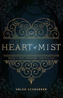 HEART-OF-MIST-CHOSEN-1