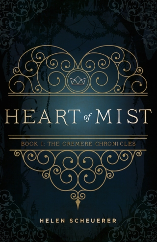 HEART-OF-MIST-CHOSEN-1