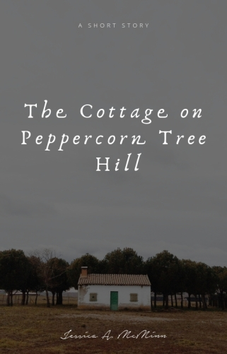 Peppercorn Tree Hill