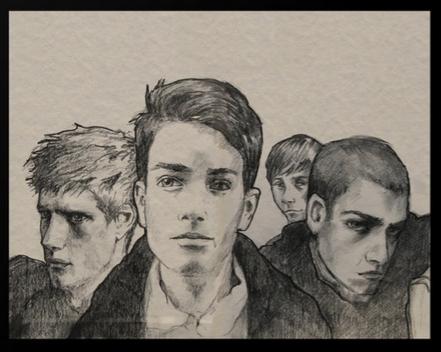 ravenboys_sketch