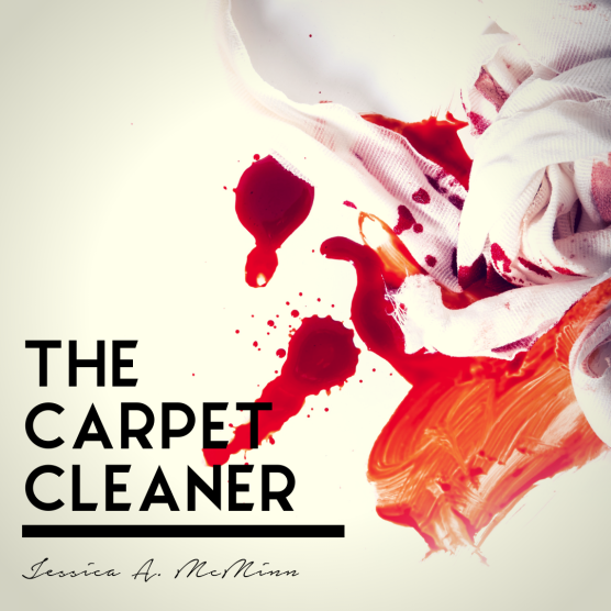 The Carpet Cleaner