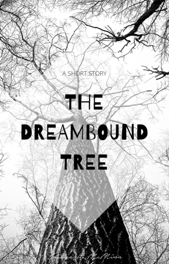 The Dreambound Tree eBook